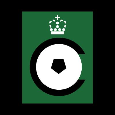 Cercle Brugge KSV (2003) logo vector logo