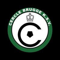 Cercle Brugge KSV (Old) logo
