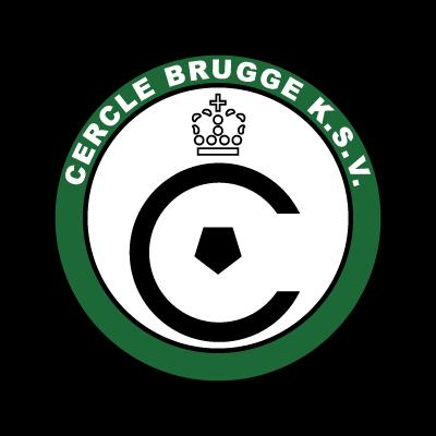Cercle Brugge KSV (Old) logo vector logo