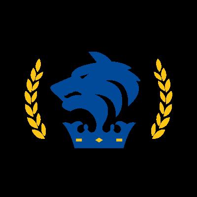 Chester FC logo vector logo