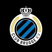 Club Brugge KV (Current) logo