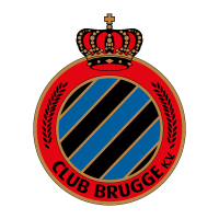 Club Brugge KV (Old) logo