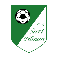 CS Sart-Tilman logo