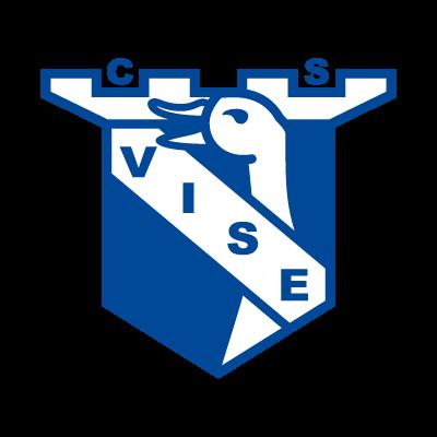 CS Vise logo vector logo