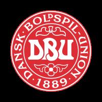 Dansk Boldspil-Union logo