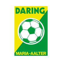 Daring Maria-Aalter logo