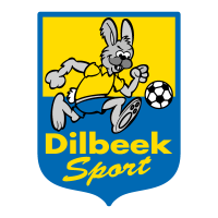 Dilbeek Sport Club logo