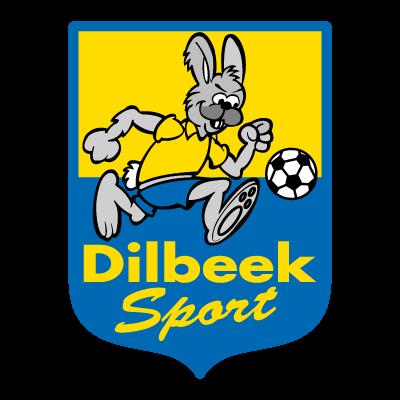 Dilbeek Sport Club logo vector logo