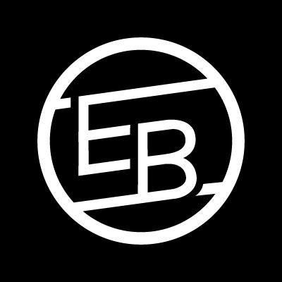 Eidis Boltfelag logo vector logo