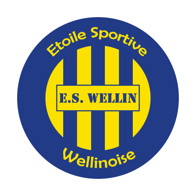 ES Wellinoise (Current) logo vector logo
