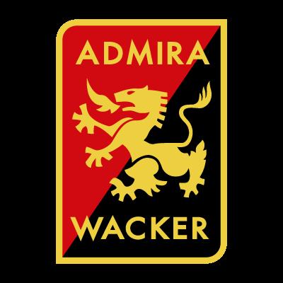 FC Admira Wacker Modling logo vector logo