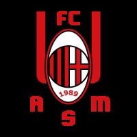 FC Anderlecht-Milan logo