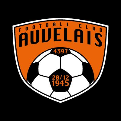 FC Auvelais logo vector logo