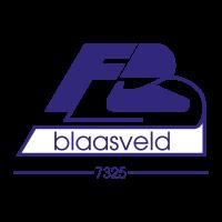 FC Blaasveld logo