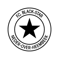 FC Black Star logo