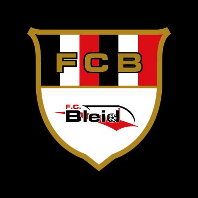 FC Bleid 1986 logo vector logo