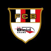 FC Bleid-Gaume (2010) logo