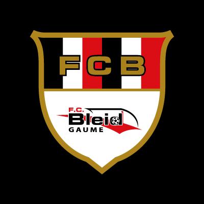 FC Bleid-Gaume (2010) logo vector logo