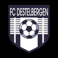 FC Destelbergen logo