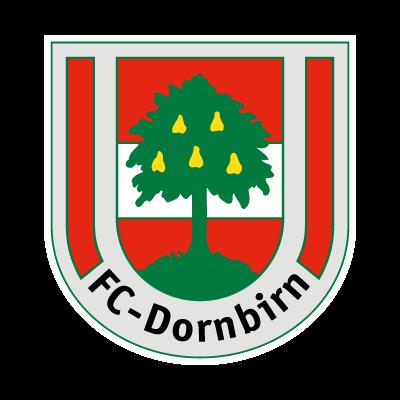 FC Dornbirn logo vector logo