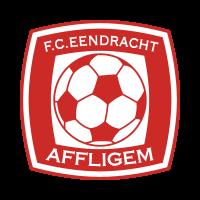 FC Eendracht Affligem logo