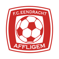 FC Eendracht Affligem vector logo