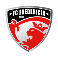 FC Fredericia (Current) logo
