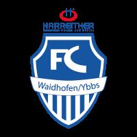FC Harreither Waidhofen/Ybbs logo