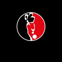 FC Hoogeinde vector logo