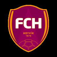 FC Hoyvik logo