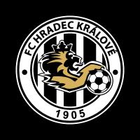FC Hradec Kralove (1905) logo