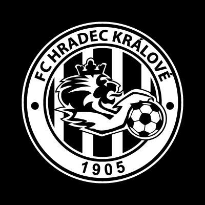 FC Hradec Kralove logo vector logo