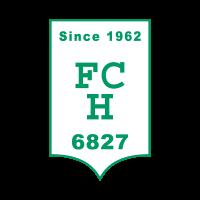 FC Huldenberg logo