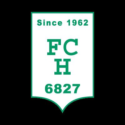 FC Huldenberg logo vector logo