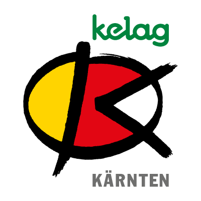 FC Kelag Karnten logo vector logo