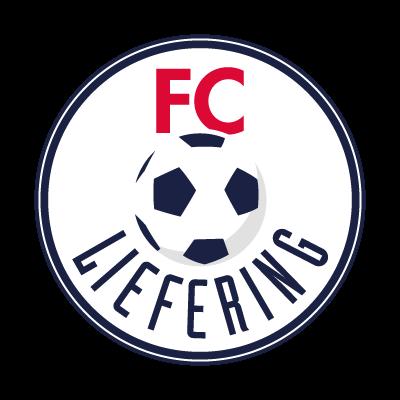 FC Liefering logo vector logo