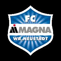 FC Magna Wiener Neustadt vector logo