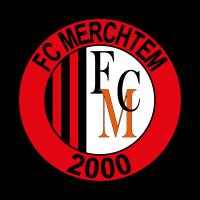 FC Merchtem 2000 logo