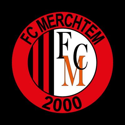 FC Merchtem 2000 logo vector logo