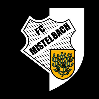 FC Mistelbach logo vector logo