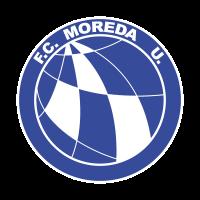 FC Moreda Uccle logo