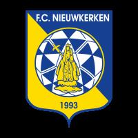 FC Nieuwkerken Sint-Niklaas logo