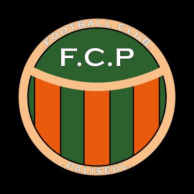 FC Paliseul logo vector logo