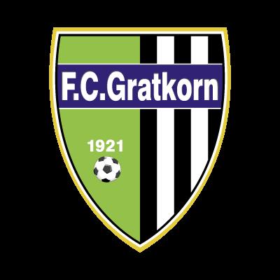 FC Pax Gratkorn logo vector logo