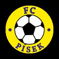 FC Pisek logo