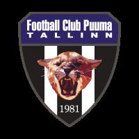 FC Puuma Tallinn logo