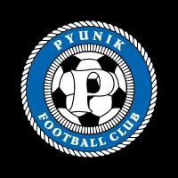 FC Pyunik (Old) logo