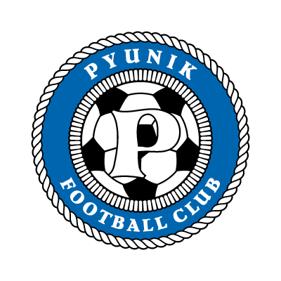 FC Pyunik (Old) logo vector logo