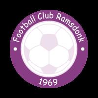 FC Ramsdonk logo
