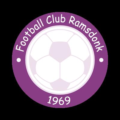 FC Ramsdonk logo vector logo